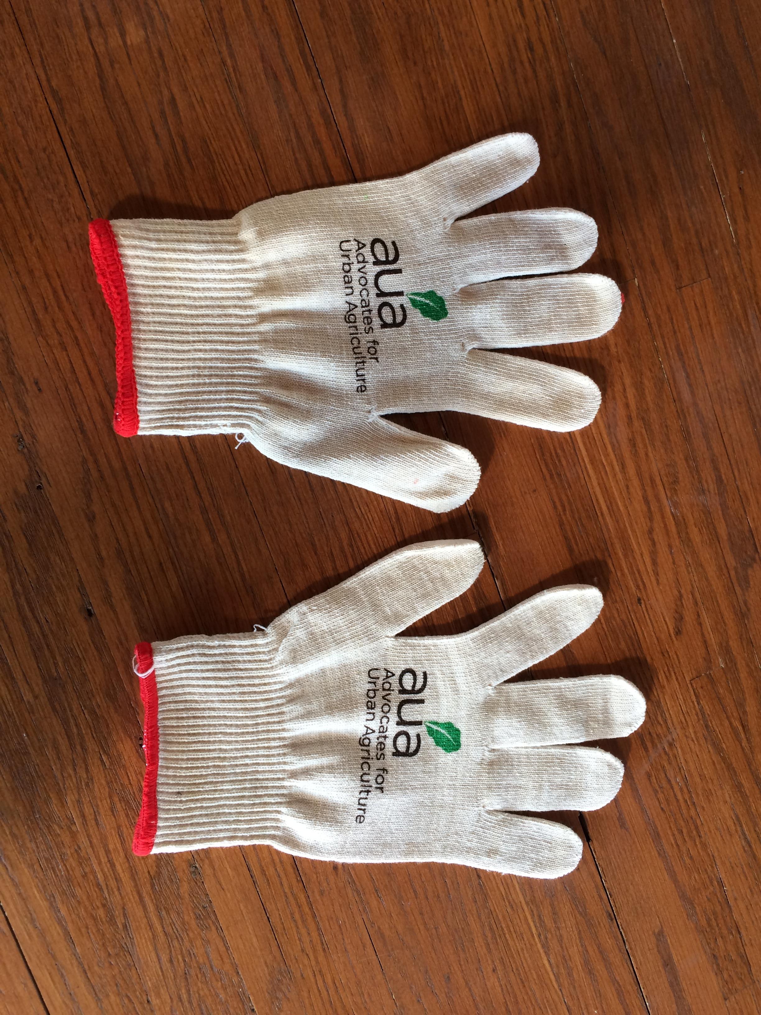 aua-real-gloves