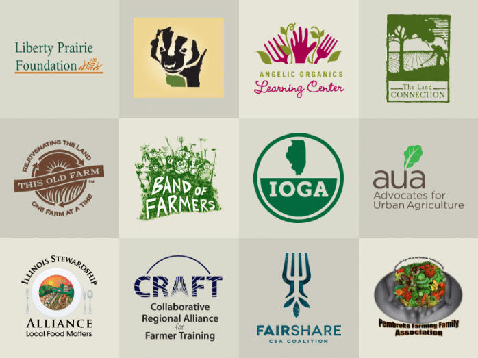 farmer-alliance-graphic