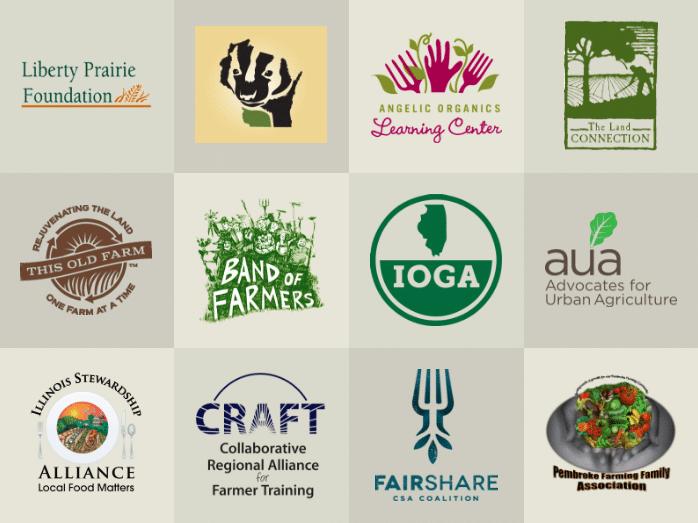 farmer-alliance-graphic