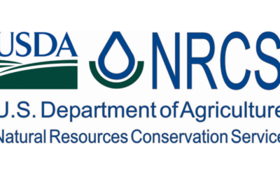USDA-NRCS Announces $300,000 for Cook County Urban Farmers
