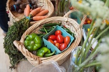 harvest photo.355